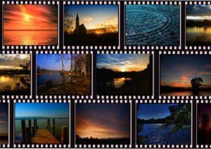 「リッチマンプアウーマン」が配信される動画サービス 色々な映画の画像